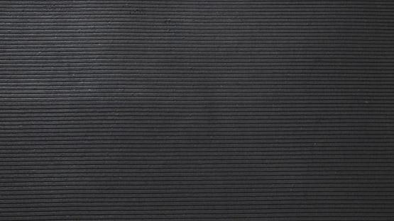 Borrachas Bonanza | Produtos | Placas de Solados